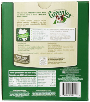 Greenies-Dental-Chews-for-Dogs-Review-back