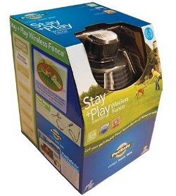 PetSafe-PIF00-12917-Stay-and-Play-Wireless-Fence