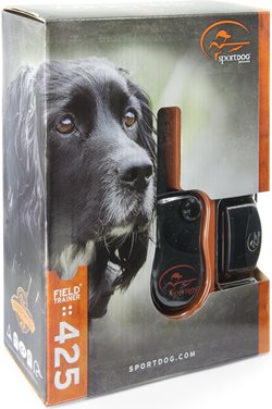 Top 5 Best Electric Collars for Dogs