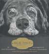 25 Best Dog Books for Dog Owner