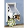 Best Dog Door for Screen Doors Endura 2