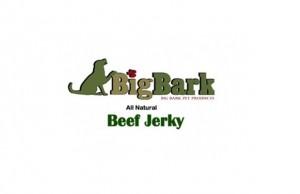 Latest Dog Food Recall Big Bark All Natural Beef Jerky