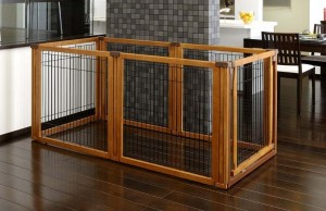 Top 15 Best Dog Playpen Brands