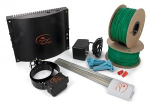Best Non-Harmful Alternatives to Electric Dog Fences