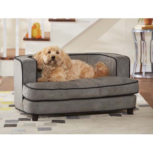 2016 Best Dog Beds For Large Dogs Ultimate Top 5 List