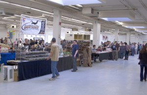 New England Pet Expo Kicking Off This Weekend