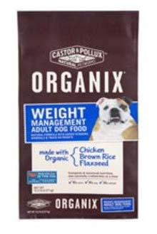 101 World S Most Popular Dog Food Brands Top Dog Tips