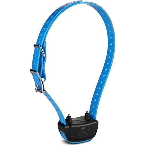 Garmin Delta Sport Dog Device