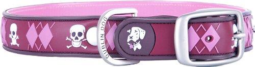 Best Cute Dog Collars Reviews - Custom, Personalized, Designer