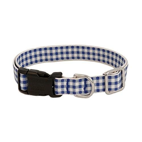 Best Dog Collars Reviews - Custom, Personalized, Designer