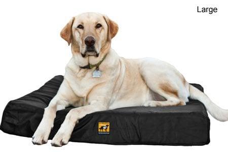 Kudos Waterproof Dog Beds