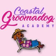 Coastal Groomadog Academy
