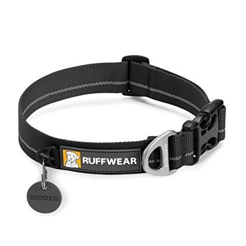 Ruffwear Hoopie Collar for Pets