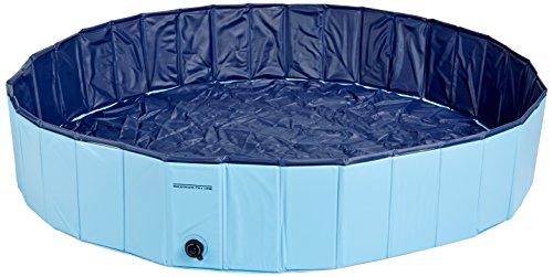PetEdge Guardian Gear Splash-About Dog Pool