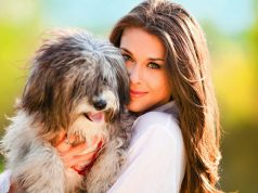 Best Dog Breeds for Women