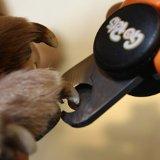 Dog Nail Clipper Review