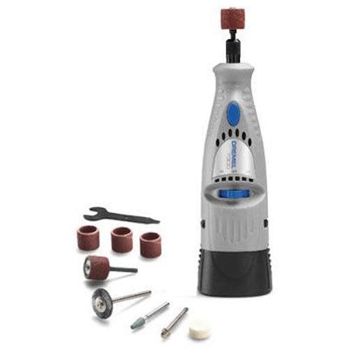 Dremel MiniMite Cordless Two-Speed Rotary Tool