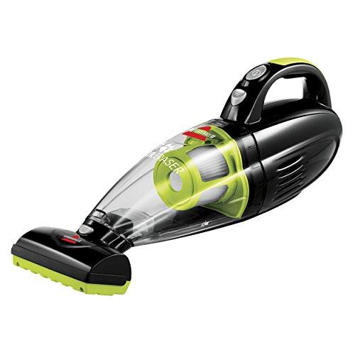 Bissel Pet Hair Eraser Cordless Handheld Vacuum