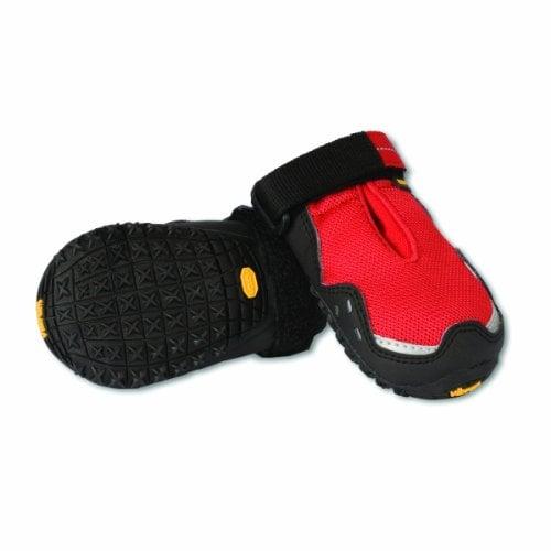 Ruffwear Grip Trex Doggy Boots