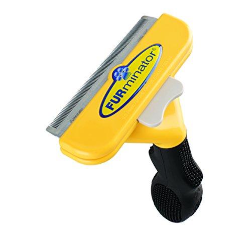 FURminator tool