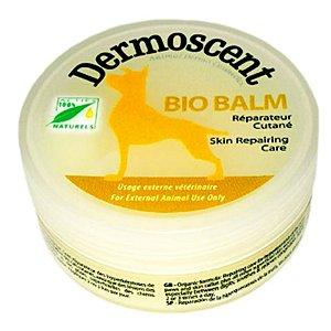 Dermoscent Bio Balm Skin Repairing Care for Dogs