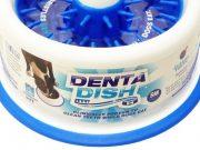 DentaDish