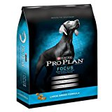 Star Pro Dog Food Prices
