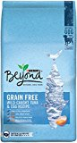 Purina Beyond Grain Free