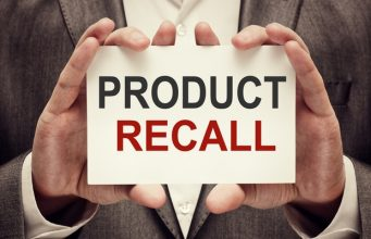 Dog Food Recall Evanger's Canned Beef Variety