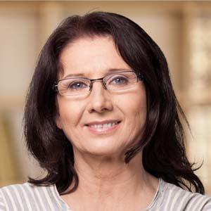 Jackie Jurchenko