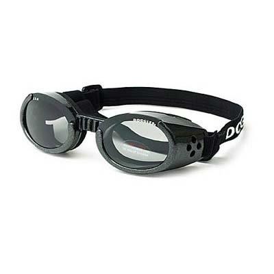 Doggles ILS Lens Dog Goggles