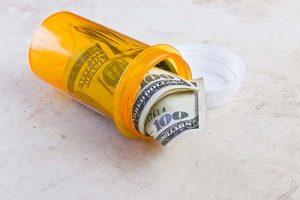 Prescription Dog Food Facts