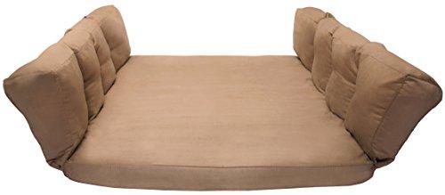 Backseat Barker dog bed
