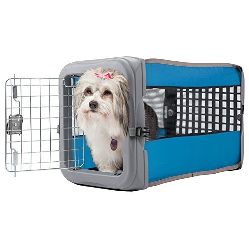 SportPet Designs Pop Crate