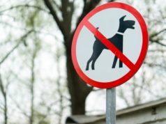 Banned Dog Breeds