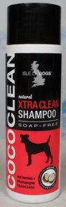 CocoClean Shampoo