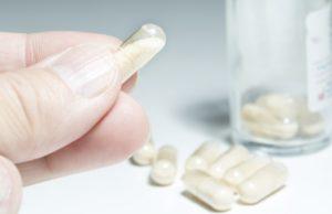 Best Dog Probiotic Supplements