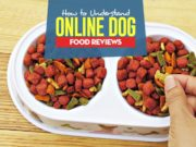 The Guide on How to Read Online Dog Food Reviews to Pick the Best Dog Foods
