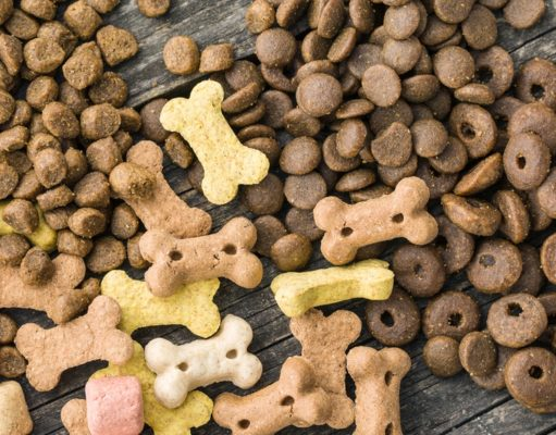 Biggest Pet Food Manufacturers in the US
