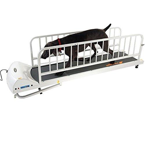 GoPet Treadmills PR725 Treadmill