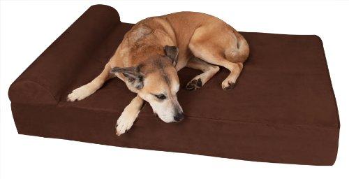 top 6 best indestructible dog bed brands (2017 update)