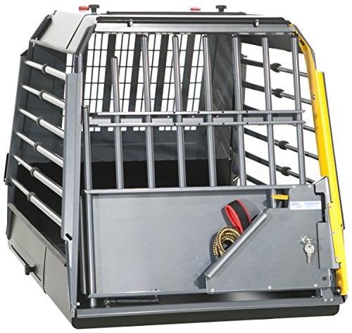 MIM Variocage Single Crate