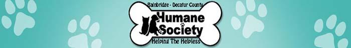 Bainbridge Humane Society