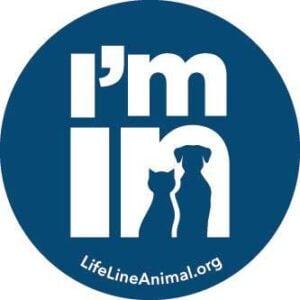 DeKalb County Animal Services