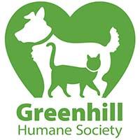 Greenhill Humane Society
