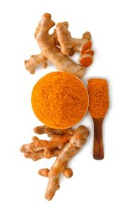 Is turmeric good for dogs to take