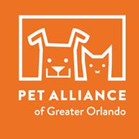 Pet Alliance of Greater Orlando