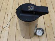 PetTreat Automatic Pet Food Dispenser Review
