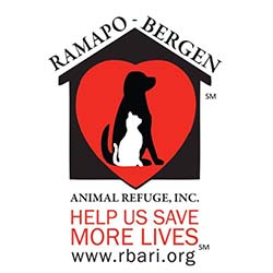 Ramapo Bergen Animal Refuge