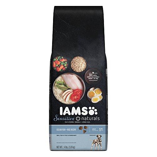 IAMS Sensitive Naturals